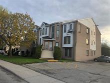Immeuble à revenus à vendre à Boisbriand, Laurentides, 1180, boulevard de la Grande-Allée, 18501727 - Centris