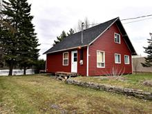 House for sale in Weedon, Estrie, 540, Rue  Roy Sud, 23387359 - Centris.ca