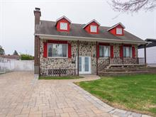 Maison à vendre à Blainville, Laurentides, 21, Carré  Dominique, 28635810 - Centris