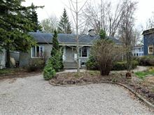 House for sale in Saint-François (Laval), Laval, 6840, boulevard des Mille-Îles, 22259027 - Centris.ca
