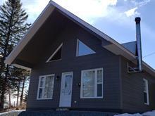 House for sale in Kinnear's Mills, Chaudière-Appalaches, 1370, 5e Rang, 20440207 - Centris.ca