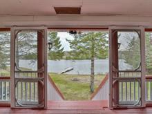 Maison à vendre à Lac-des-Seize-Îles, Laurentides, 175, Chemin  Fandrich, 20258638 - Centris.ca