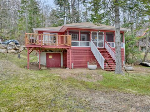 Cottage for sale in Lac-des-Seize-Îles, Laurentides, 175, Chemin  Fandrich, 20258638 - Centris.ca