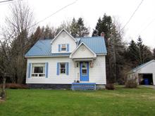 Maison à vendre à East Hereford, Estrie, 35, Route  253, 26202763 - Centris.ca