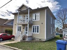 Duplex for sale in Rimouski, Bas-Saint-Laurent, 184 - 186, Rue  Ouellet, 14941436 - Centris.ca