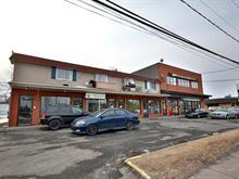 Commercial building for sale in Beloeil, Montérégie, 257 - 273, boulevard  Cartier, 22227231 - Centris.ca