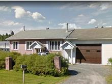 Hobby farm for sale in La Haute-Saint-Charles (Québec), Capitale-Nationale, 3095Z, Avenue  Lapierre, 23462656 - Centris.ca