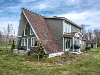 House for sale in Saint-Lambert-de-Lauzon, Chaudière-Appalaches, 460, Rue  Bellevue, 23194136 - Centris.ca