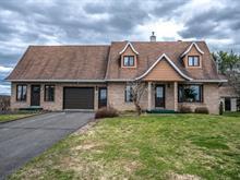 Maison à vendre à Saint-Isidore (Chaudière-Appalaches), Chaudière-Appalaches, 2070, Route du Président-Kennedy, 9276796 - Centris.ca