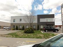 Commercial unit for sale in Repentigny (Repentigny), Lanaudière, 601, boulevard  Iberville, suite 117B, 18325130 - Centris.ca