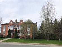 Condo for sale in Drummondville, Centre-du-Québec, 394, Rue  Paul-H.-Frigon, 28256319 - Centris