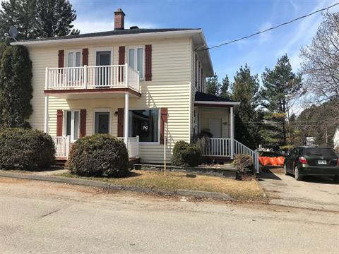 House for sale in Desbiens, Saguenay/Lac-Saint-Jean, 412, 11e Avenue, 23753770 - Centris