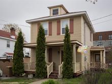 Maison à vendre à Lachute, Laurentides, 355, Rue  Grace, 20275970 - Centris.ca