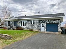 Maison à vendre à Saint-Flavien, Chaudière-Appalaches, 20, Rue  Paquet, 26744065 - Centris.ca