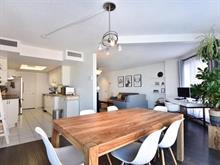 Condo / Appartement à louer à Saint-Laurent (Montréal), Montréal (Île), 755, Rue  Muir, app. 706, 27788705 - Centris.ca