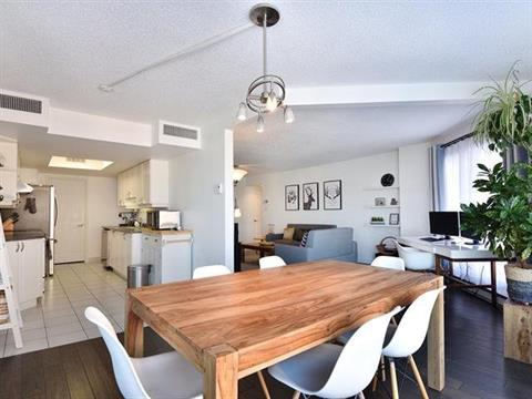 Condo / Apartment for rent in Saint-Laurent (Montréal), Montréal (Island), 755, Rue  Muir, apt. 706, 27788705 - Centris.ca