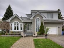 Maison à vendre à Saint-Rémi, Montérégie, 268, Rue  Majeau, 10040209 - Centris.ca