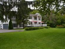 House for sale in Aylmer (Gatineau), Outaouais, 912, Chemin d'Aylmer, 17430679 - Centris
