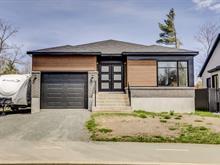 Maison à vendre à Masson-Angers (Gatineau), Outaouais, 292, Rue  Jean-Baptiste-Routhier, 23452280 - Centris