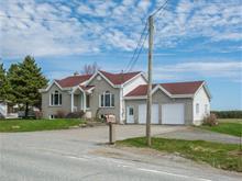 Fermette à vendre à Rock Forest/Saint-Élie/Deauville (Sherbrooke), Estrie, 1746Z, Chemin  Dion, 15248301 - Centris.ca