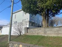 Maison à vendre à Laverlochère-Angliers, Abitibi-Témiscamingue, 21, Rue  Principale Sud, 18544262 - Centris.ca