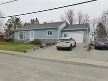 House for sale in Saint-Eugène-de-Guigues, Abitibi-Témiscamingue, 9, 1re Avenue Ouest, 24809975 - Centris.ca