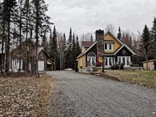 House for sale in Saint-Édouard-de-Maskinongé, Mauricie, 166, 1re rue  Domaine-du-Boisé, 18775378 - Centris.ca