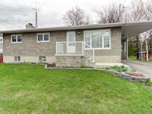 House for sale in Trois-Rivières, Mauricie, 2715, boulevard  Thibeau, 22040312 - Centris