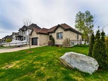House for sale in Saint-Hubert (Longueuil), Montérégie, 3605, Rue  La Durantaye, 26300389 - Centris