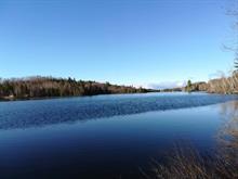Terrain à vendre à Saint-Didace, Lanaudière, Chemin du Lac-Thomas, 26459705 - Centris.ca