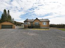 Maison à vendre à Stoneham-et-Tewkesbury, Capitale-Nationale, 116 - 116A, Chemin  Majorique, 25193974 - Centris.ca