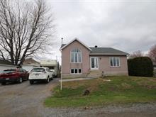 Maison à vendre à Trois-Rivières, Mauricie, 3895, Rue  Thomas-Toupin, 28680048 - Centris.ca