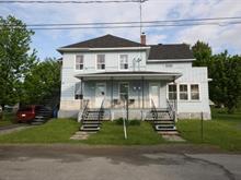 Duplex à vendre à Stratford, Estrie, 145 - 147, Rue des Cèdres, 12273484 - Centris.ca