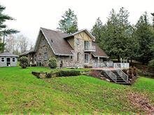 House for sale in Val-des-Monts, Outaouais, 19, Chemin de la Bourgade, 26777707 - Centris.ca