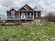 House for sale in Bury, Estrie, 1218, Chemin de Gould Station, 10386530 - Centris
