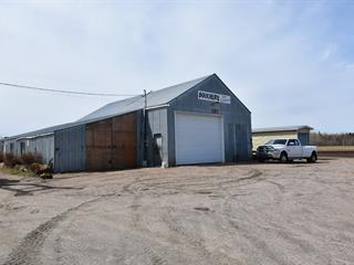 Land for sale in Pointe-Lebel, Côte-Nord, 101, Rue  Murray, 15779881 - Centris.ca