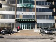 Commercial building for rent in Saint-Laurent (Montréal), Montréal (Island), 7575, Route  Transcanadienne, suite 406, 21854461 - Centris