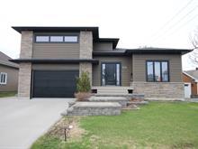 House for sale in Rimouski, Bas-Saint-Laurent, 528, Rue  Pauline-Julien, 25082920 - Centris.ca