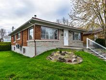 House for sale in Longueuil (Le Vieux-Longueuil), Montérégie, 140, Rue  Benoit Est, 24079062 - Centris.ca