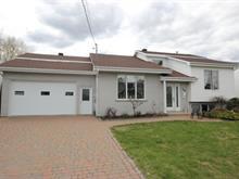 Maison à vendre à Princeville, Centre-du-Québec, 160, Rue  Gosselin, 9111176 - Centris.ca