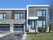 House for sale in Sainte-Julie, Montérégie, 348, Rue  Narbonne, 12112308 - Centris