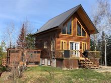 Maison à vendre à Métabetchouan/Lac-à-la-Croix, Saguenay/Lac-Saint-Jean, 137, Route de la Montagne, 9055093 - Centris.ca