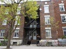 Condo for sale in Villeray/Saint-Michel/Parc-Extension (Montréal), Montréal (Island), 7787B, Rue  Berri, apt. RDC, 10040909 - Centris.ca