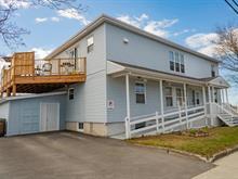 House for sale in Rimouski, Bas-Saint-Laurent, 319, Avenue  Sirois, 24003383 - Centris.ca