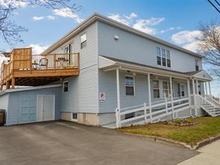 Maison à vendre à Rimouski, Bas-Saint-Laurent, 319, Avenue  Sirois, 24003383 - Centris.ca