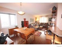 Condo à vendre à Saint-Lambert (Montérégie), Montérégie, 231, Rue  Riverside, app. 803, 28455824 - Centris.ca