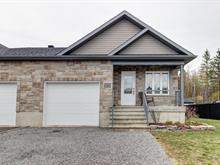House for sale in Shawinigan, Mauricie, 781, Avenue des Dalles, 21922720 - Centris.ca
