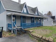 Maison à vendre à Notre-Dame-Auxiliatrice-de-Buckland, Chaudière-Appalaches, 4423, Rue  Principale, 18995086 - Centris.ca