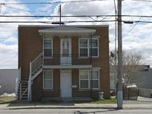 Duplex à vendre à Shawinigan, Mauricie, 4222 - 4224, boulevard des Hêtres, 24955315 - Centris.ca