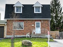 House for sale in Pierrefonds-Roxboro (Montréal), Montréal (Island), 4754, Rue  Anthime, 24166029 - Centris.ca